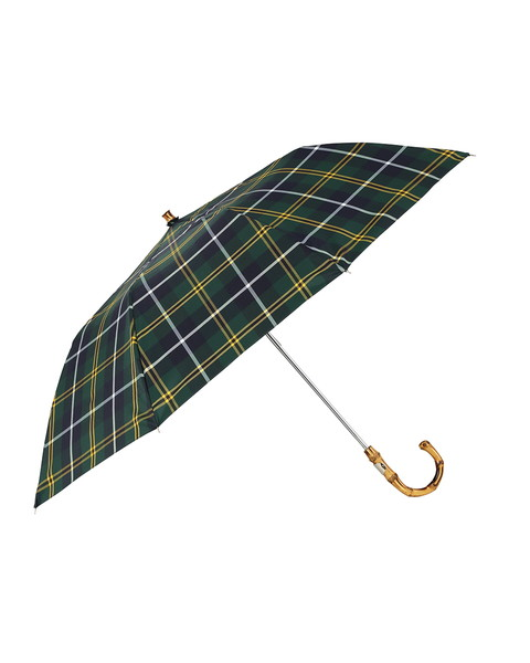 折りたたみ傘 / バンブー