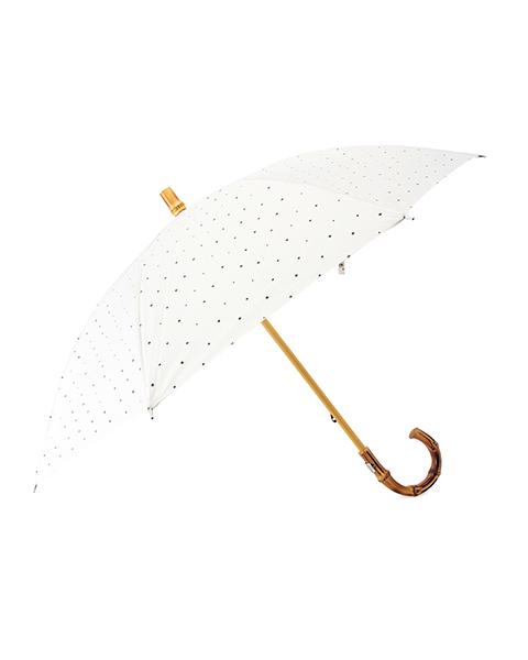 長傘 / バンブー