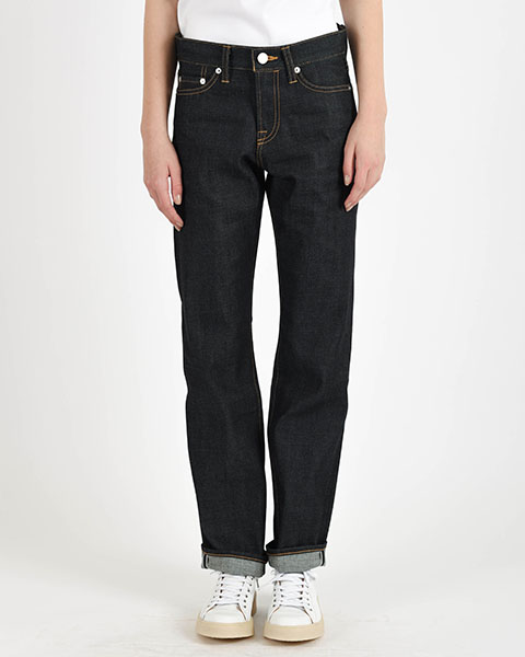 BF DENIM SKINNY