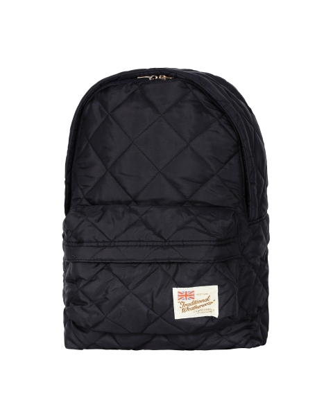 DAYPACK WITH PIN