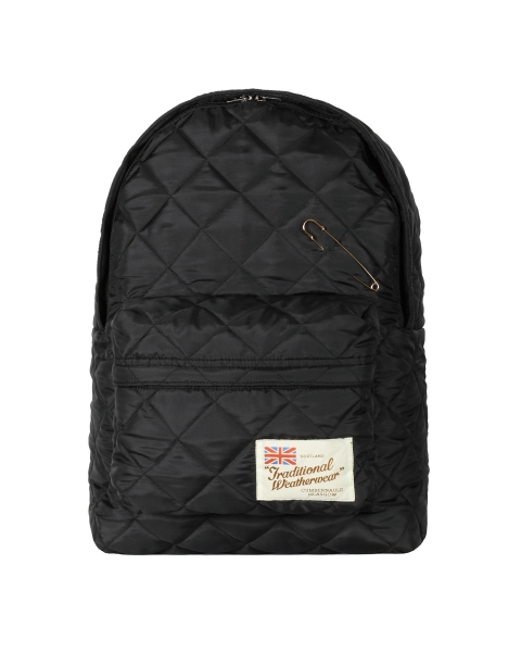 DAYPACK LARGE WITH PIN