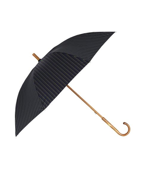 長傘 / <br>ロング アンブレラ ゴールド