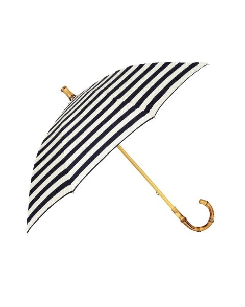 長傘 / バンブー ゴールド