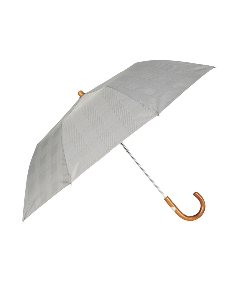 <直営店限定><br>折りたたみ傘 / ラタン