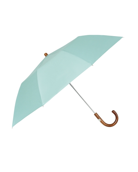 折りたたみ傘 / ラタン