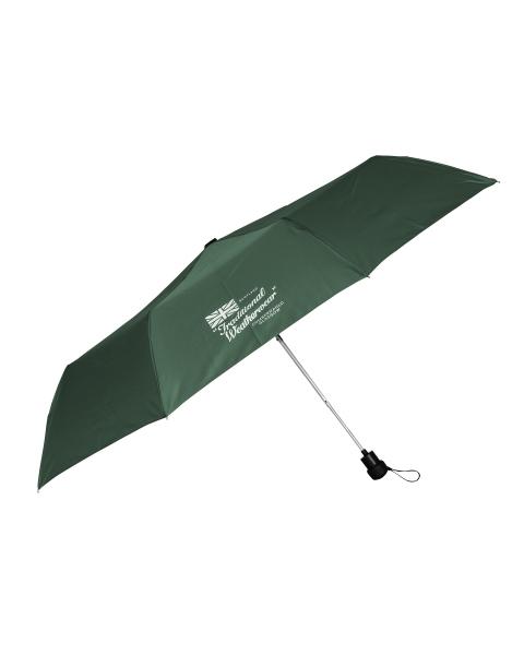 折りたたみ傘 <br> / オート フォールディング アンブレラ