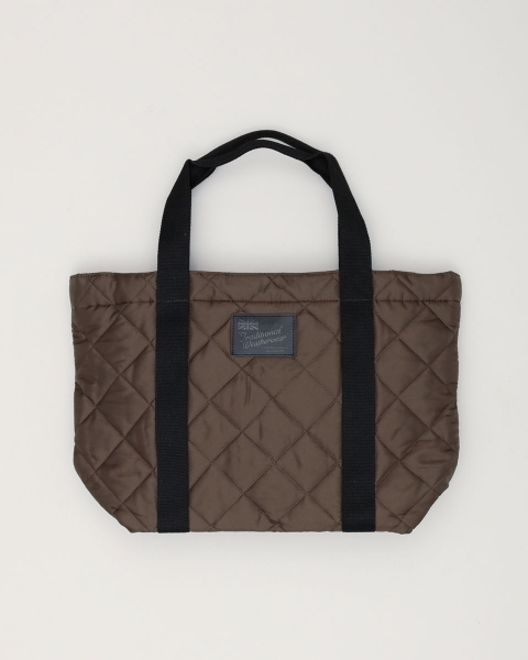 TOTE LARGE WITH POCKET