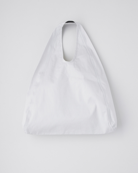 【STORMSEAL】BONDED SHOP BAG