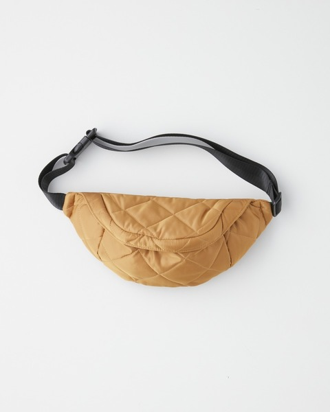 BODY CROSS BAG