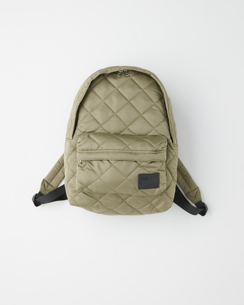 DAYPACK MEDIUM