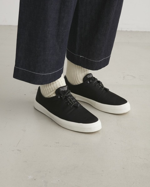 【SPECTUS SHOE CO.】ALL WEATHER LITE