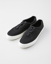 【SPECTUS SHOE CO.】ALL WEATHER LITE 詳細画像 ブラック 1