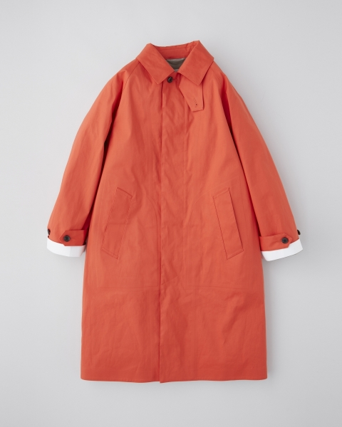 【STORMSEAL】【MEN'S】EARLHAM              アールハム