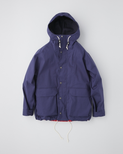 【STORMSEAL】【MEN'S】NEW SOUTHFIELD