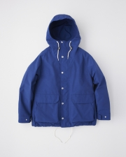 【MEN'S】NEW SOUTHFIELD       詳細画像 ブルー 1