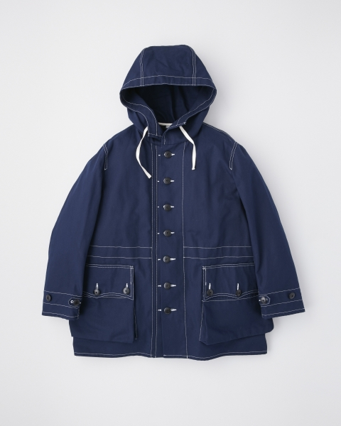 【MEN'S】BROCKLEY