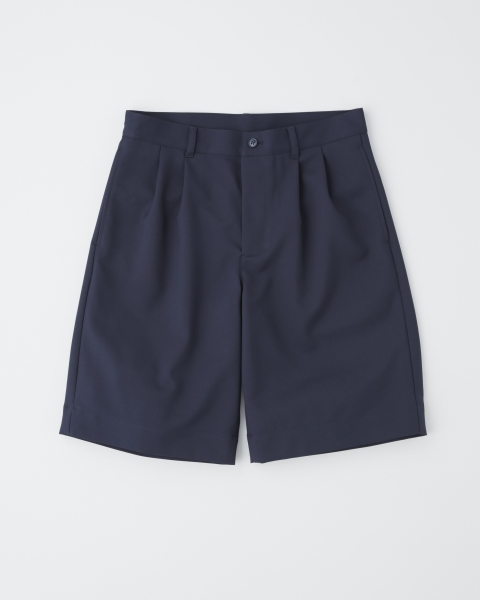 【MEN'S】WORK SHORTS