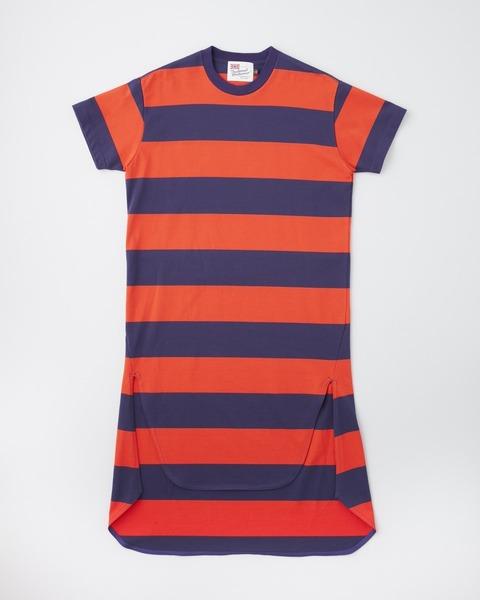 T DRESS