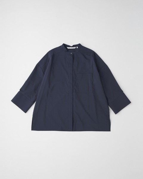 【HIGH STREET COLLECTION】BIG SHIRT