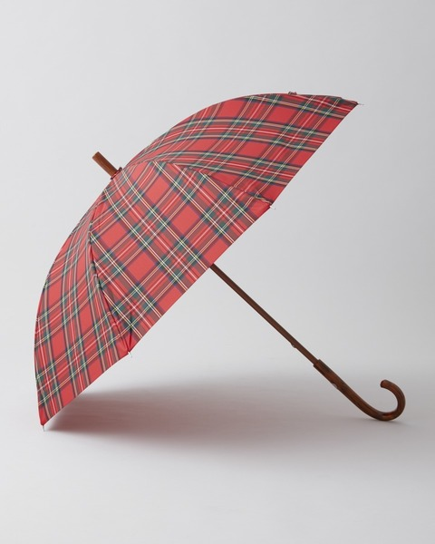 LONG UMBRELLA RATTAN
