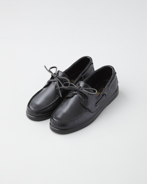 RAIN BOAT SHOES