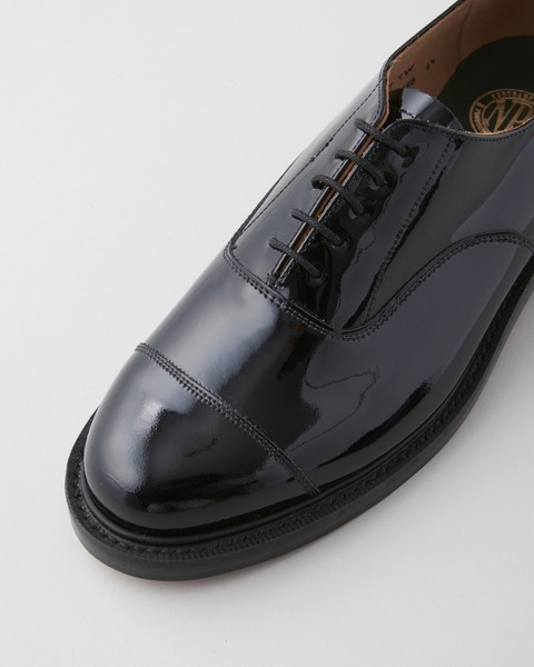 NPS CAP TOE (MEN'S)
