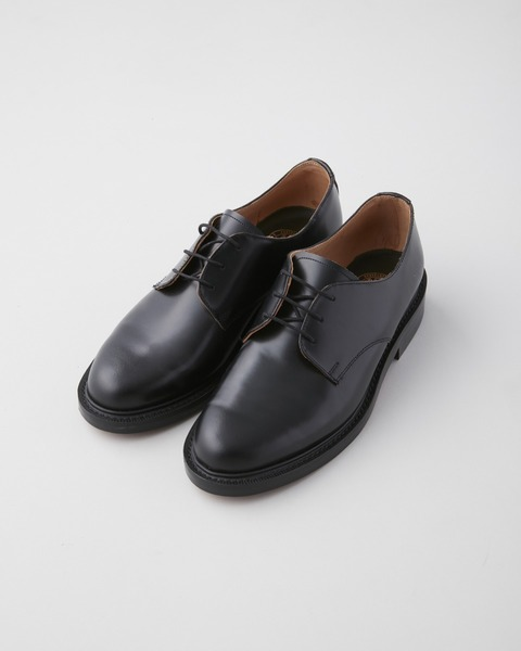 【×NPS】PLAIN TOE (MEN'S)