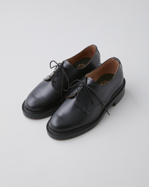 【×NPS】PLAIN TOE (LADIES)