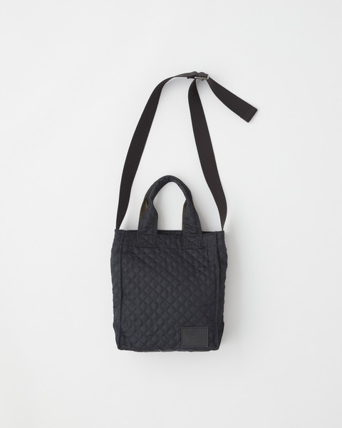 2WAY TOTE MINI