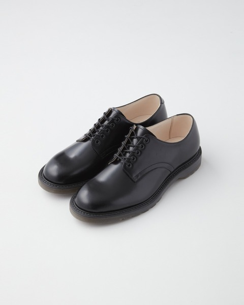 【×foot the coacher】S.S.SHOES