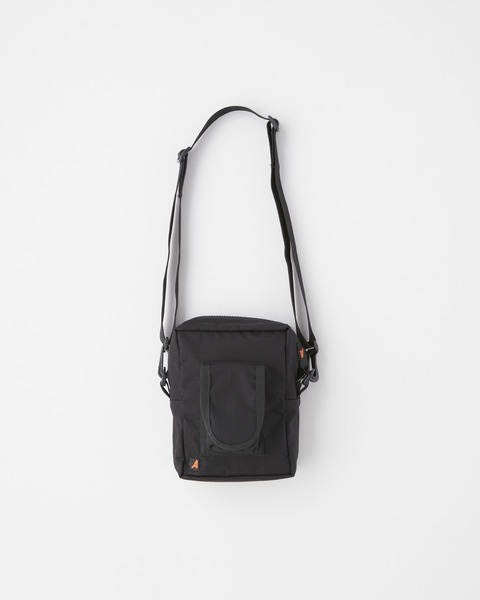 【×Ark Air】MOLLE POUCH BAG