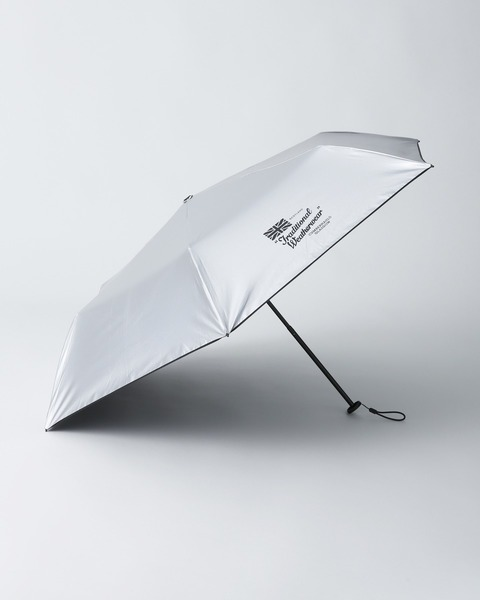 LIGHT WEIGHT PARASOL