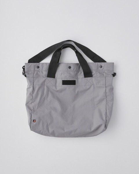 ARKAIR HELMET BAG