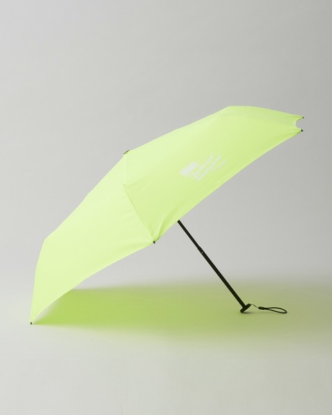 LIGHT WEIGHT UMBRELLA NEONXNEON