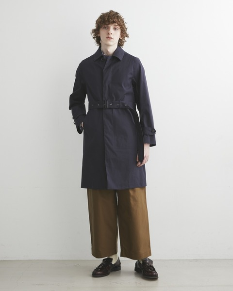 【STORMSEAL】SELBY MID with BELT