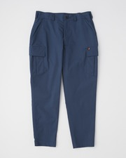 【×Ark Air】CARGO TROUSERS 詳細画像 ブルー 1