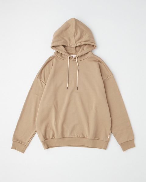 PULL OVER SWEAT PK